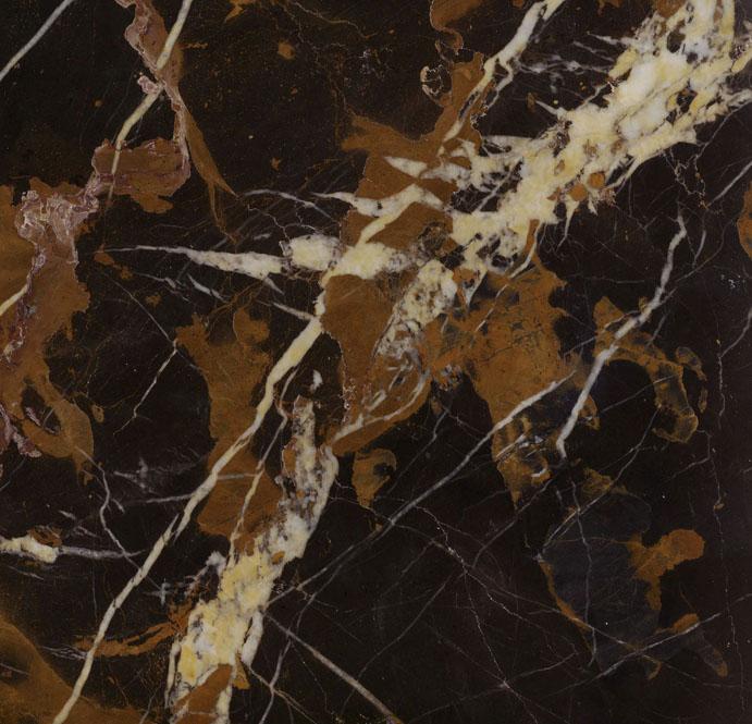Indigo Granite Amp Tile Llc Tile Products