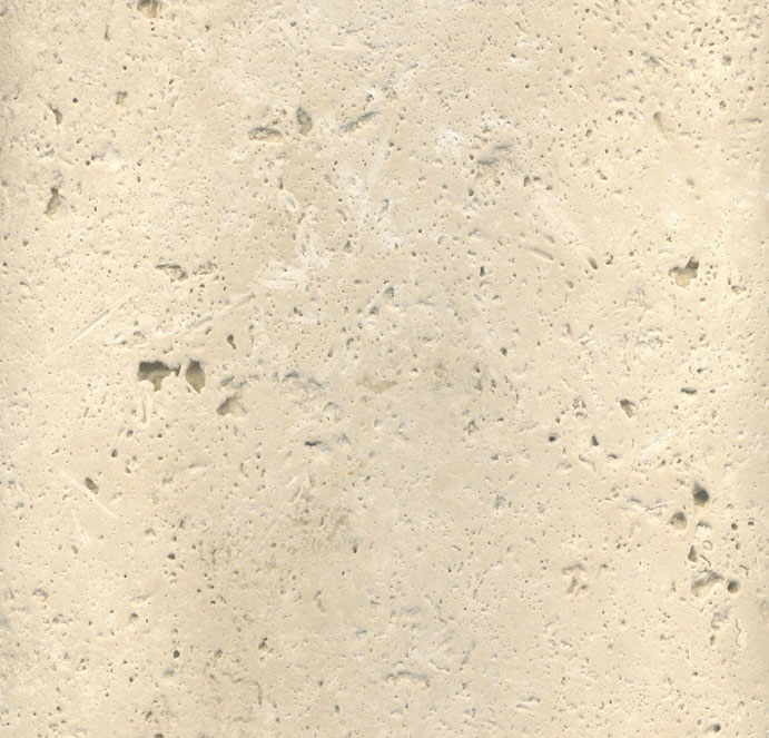 Limestone Or Travertine Tile : Indigo granite tile llc travertine limestone